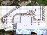 Projekt-wizualizacja-realizacja-Jaworzno