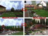 wizualizacja-realizacja2
